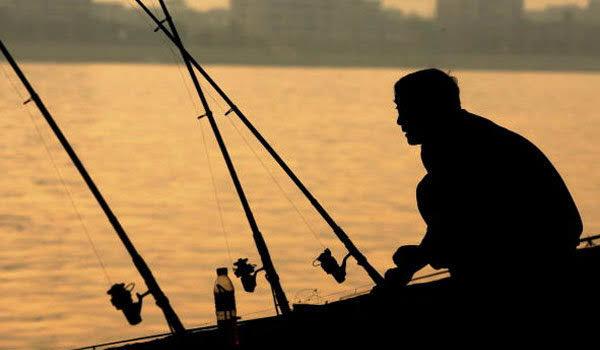 Ground fishingpic1